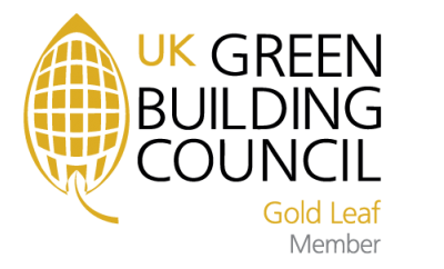 Morgan Lovell are a Gold Leaf Member