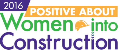 Accreditation Women into Construction