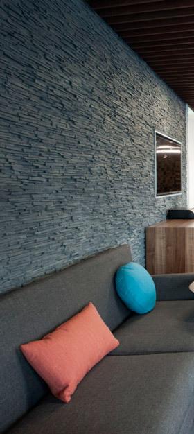 Biophilic Office Design Morgan Lovell Moto Novo