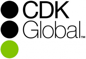 CDK Global UK