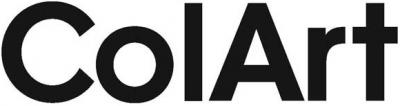 ColArt