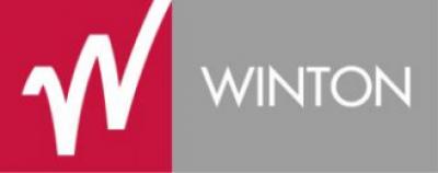 Winton Capital Management
