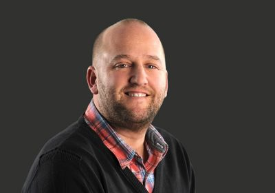 Craig Prescott
