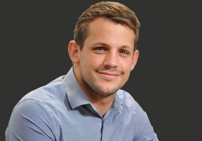 Liam Malone