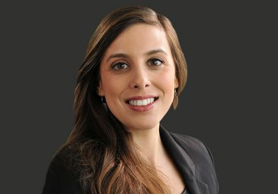 Luisa Lagerwall