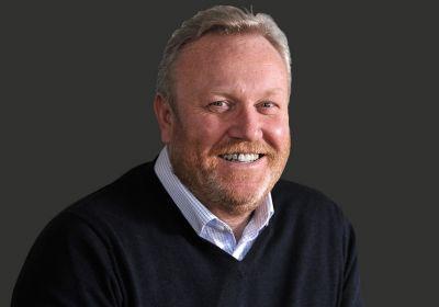 Martin Arlett