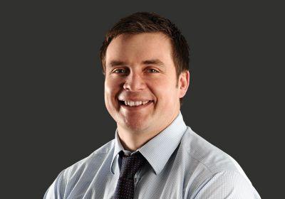 Matt Blakeman