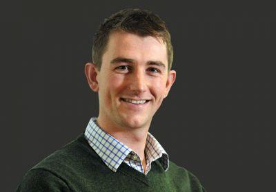 Nathan Watson / Morgan Lovell office designer