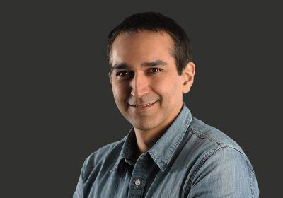 Reyner Nunez
